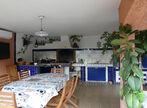Vente Maison 6 pièces 175m² Banyuls-dels-Aspres - Photo 3