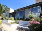 Sale House 7 rooms 145m² Reynes - Photo 4