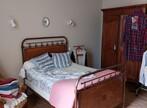 Sale House 8 rooms 280m² Maurassan - Photo 13