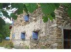 Vente Maison 7 pièces 171m² Prats-de-Mollo-la-Preste - Photo 2