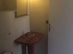 Location Maison 2 pièces 65m² Argelès-sur-Mer (66700) - Photo 12