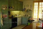 Vente Maison 6 pièces 150m² Amélie-les-Bains-Palalda (66110) - Photo 6