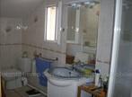 Vente Maison 4 pièces 84m² Villelongue-Dels-Monts - Photo 10
