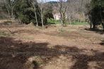 Sale Land 1 472m² Taillet (66400) - Photo 1