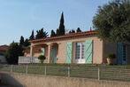 Vente Maison 3 pièces 99m² Banyuls-dels-Aspres - Photo 3