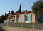 Sale House 3 rooms 99m² Banyuls-dels-Aspres - Photo 3