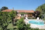 Vente Maison 4 pièces 135m² Montesquieu-des-Albères (66740) - Photo 7