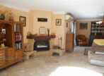 Sale House 4 rooms 141m² Tresserre - Photo 5
