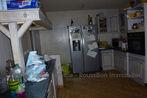 Vente Maison 5 pièces 139m² Reynès (66400) - Photo 7