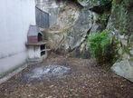 Vente Appartement 3 pièces 116m² Amélie-les-Bains-Palalda - Photo 9