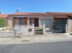 Sale House 4 rooms 73m² Saint-André - Photo 1