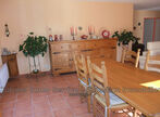 Sale House 4 rooms 106m² Céret (66400) - Photo 10