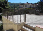 Sale House 4 rooms 103m² Maureillas-las-Illas - Photo 9