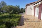 Sale House 5 rooms 115m² Maureillas-las-Illas (66480) - Photo 6