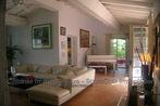 Vente Maison 5 pièces 156m² Céret (66400) - Photo 3