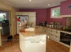 Sale House 8 rooms 250m² Perpignan - Photo 6