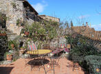 Sale House 8 rooms 224m² Castelnou (66300) - Photo 3