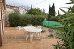 Location Maison 3 pièces 82m² Reynès (66400) - Photo 6