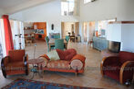 Vente Maison 6 pièces 255m² Llauro (66300) - Photo 7