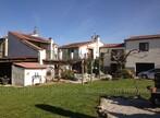 Vente Maison 5 pièces 200m² Maureillas-las-Illas - Photo 1