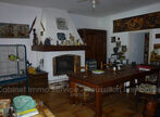 Sale House 5 rooms 190m² Saint-Jean-Lasseille - Photo 12