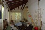 Vente Maison 6 pièces 116m² Le Boulou (66160) - Photo 5
