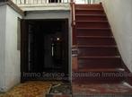 Sale House 7 rooms 124m² Maureillas-las-Illas - Photo 7