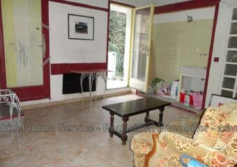 Vente Immeuble 130m² Céret (66400) - photo