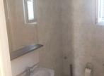 Renting House 2 rooms 65m² Argelès-sur-Mer (66700) - Photo 6