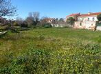 Sale Land 1 152m² Perpignan (66000) - Photo 2