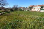 Vente Terrain 1 152m² Perpignan (66000) - Photo 1