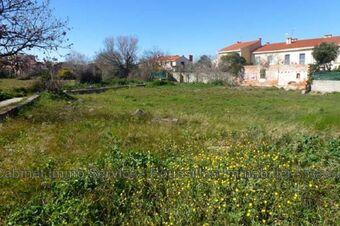 Sale Land 1 152m² Perpignan (66000) - photo
