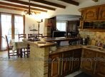 Sale House 5 rooms 120m² Céret - Photo 2