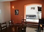 Sale House 5 rooms 118m² Saint-Jean-Pla-de-Corts - Photo 8
