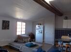 Renting Apartment 3 rooms 68m² Sorède (66690) - Photo 3