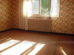 Sale House 6 rooms 136m² Arles-sur-Tech - Photo 4