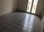 Renting Apartment 3 rooms 58m² Saint-Génis-des-Fontaines (66740) - Photo 4