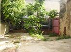 Sale House 5 rooms 186m² Banyuls-dels-Aspres - Photo 9