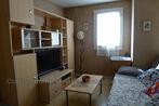 Vente Appartement 2 pièces 36m² Amélie-les-Bains-Palalda (66110) - Photo 6