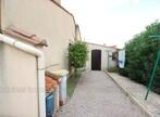Vente Maison 4 pièces 71m² Saint Andre - Photo 11