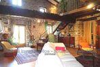 Sale House 12 rooms 435m² Saint-Laurent-de-Cerdans - Photo 8