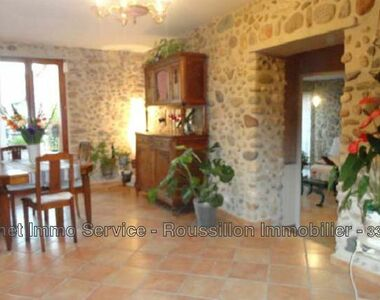 Sale Apartment 2 rooms 67m² Le Boulou (66160) - photo