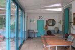 Sale Apartment 3 rooms 73m² Amélie-les-Bains-Palalda (66110) - Photo 5
