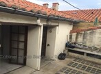 Renting Apartment 3 rooms 55m² Saint-André (66690) - Photo 1