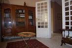 Sale House 9 rooms 181m² Le Perthus - Photo 11