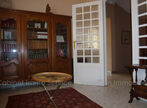 Sale House 9 rooms 181m² Le Perthus - Photo 12