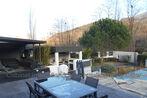 Vente Maison 4 pièces 100m² Arles-sur-Tech (66150) - Photo 8