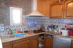 Vente Maison 4 pièces 80m² Villemolaque (66300) - Photo 6