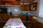 Sale House 5 rooms 115m² Maureillas-las-Illas (66480) - Photo 9