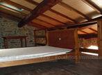 Sale House 4 rooms 113m² ORTAFFA - Photo 11